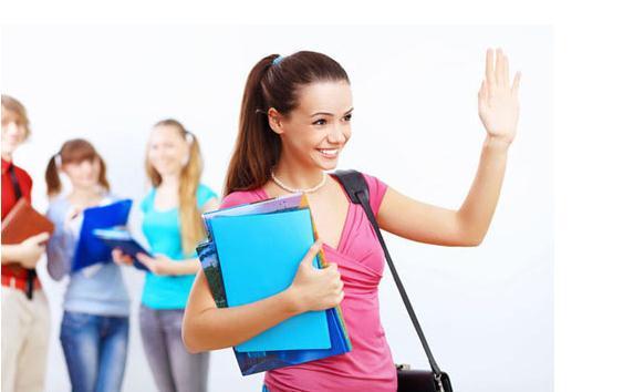 同学之间要团结友爱,主动帮助有困难的人,尊重他人的生活习惯,不给